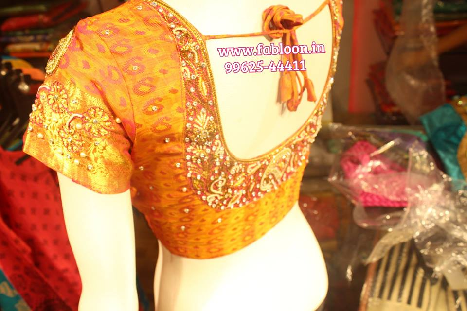 Communication on this topic: Blouse back neck designs with stone work, blouse-back-neck-designs-with-stone-work/