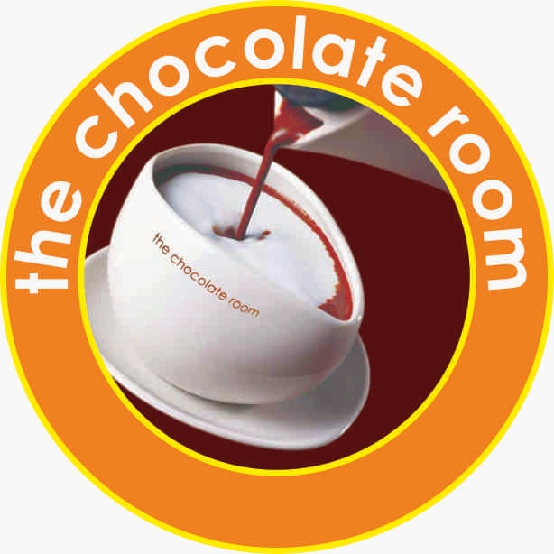 The Chocolate Room - Madhapur