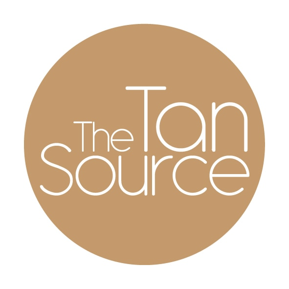 The Tan Source