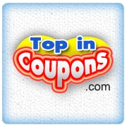 Topincoupons