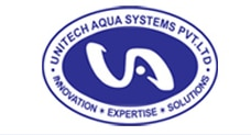 UNITECH AQUA SYSTEMS PVT.LTD