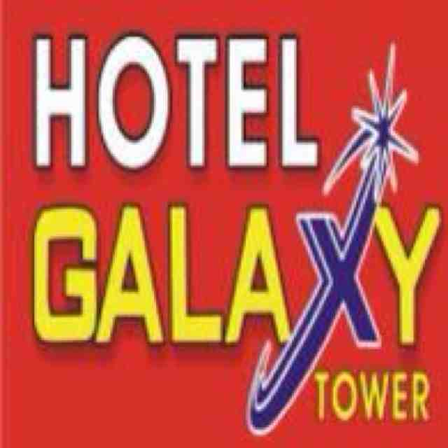 Hotel Galaxy Tower