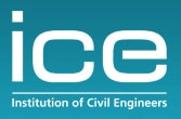 Institute for Civil Engineers