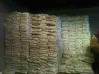 Unilever Nigeria Plc AD Basharu