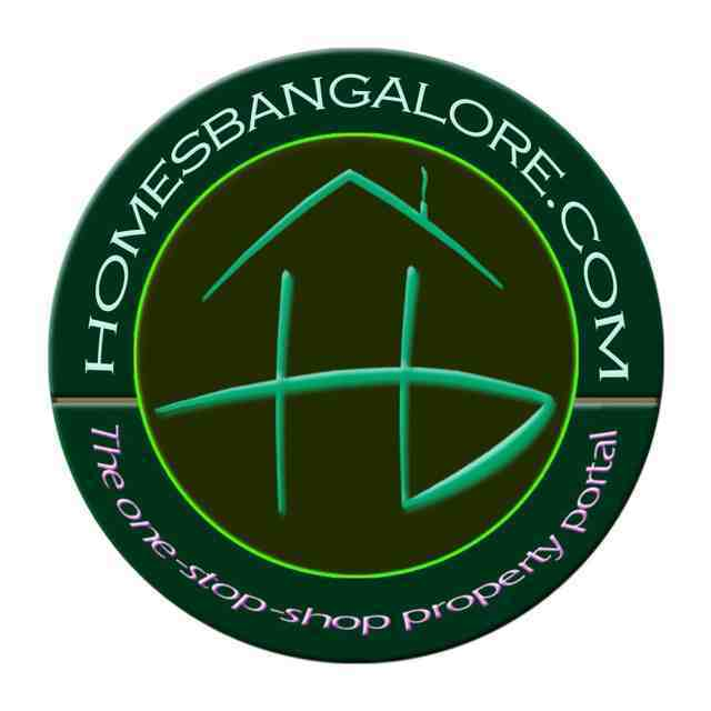 HomesBangalore