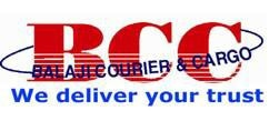 BALAJI COURIER AND CARGO SERVICES   M: 9350098880
