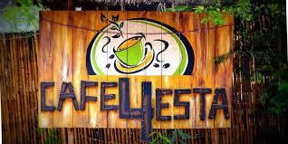 Cafe 4resta