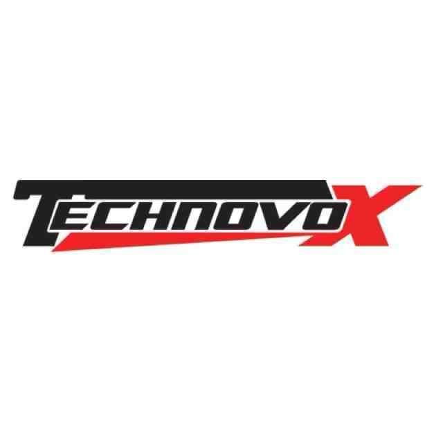 Technovox Trading