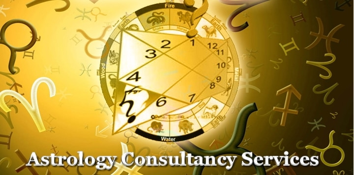 Wasan Astrology & Marriage Bureau