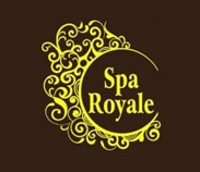 Spa Royale | Ayurvedic Spa & Body Massage