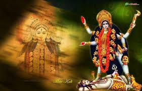 Tantra jyotish anusandhan kendra