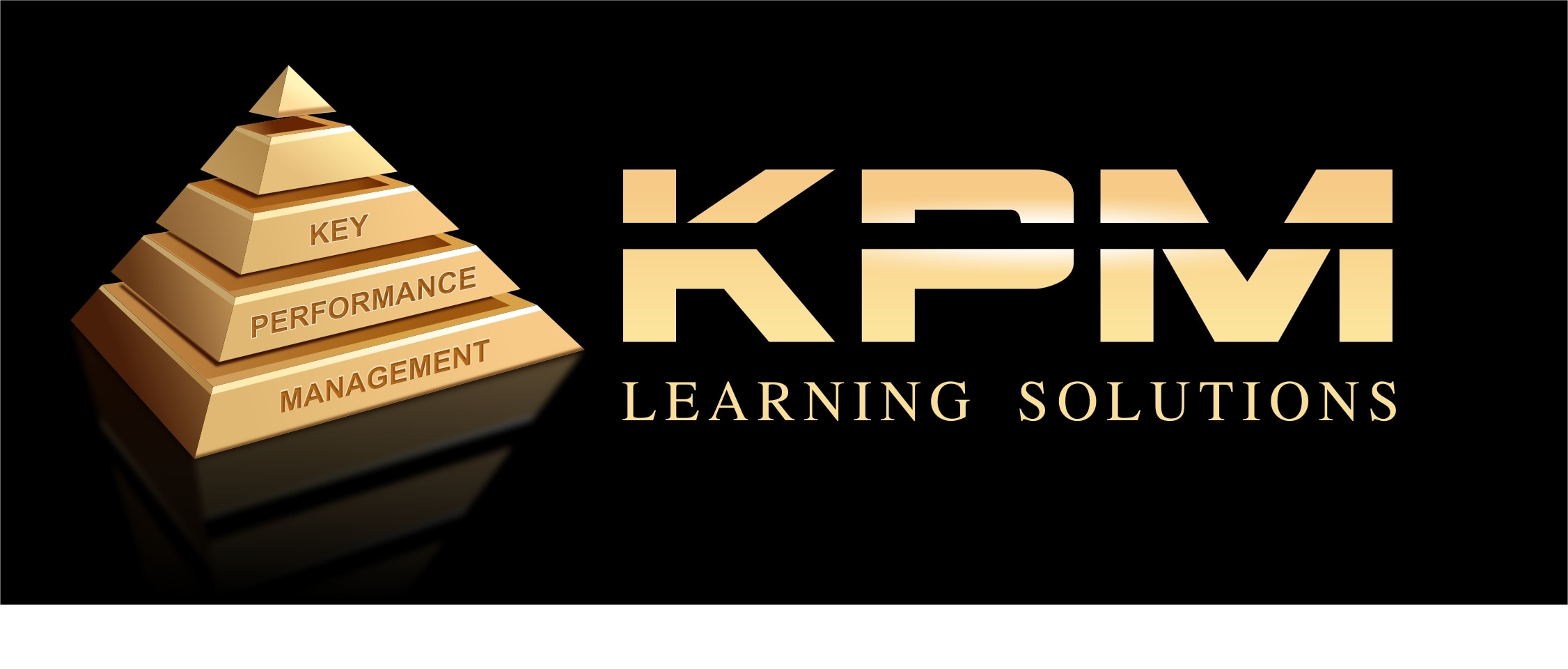 "KPM Learning Solutions  ""Shaping Your Future"""
