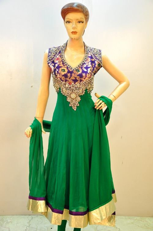 Neha Boutique