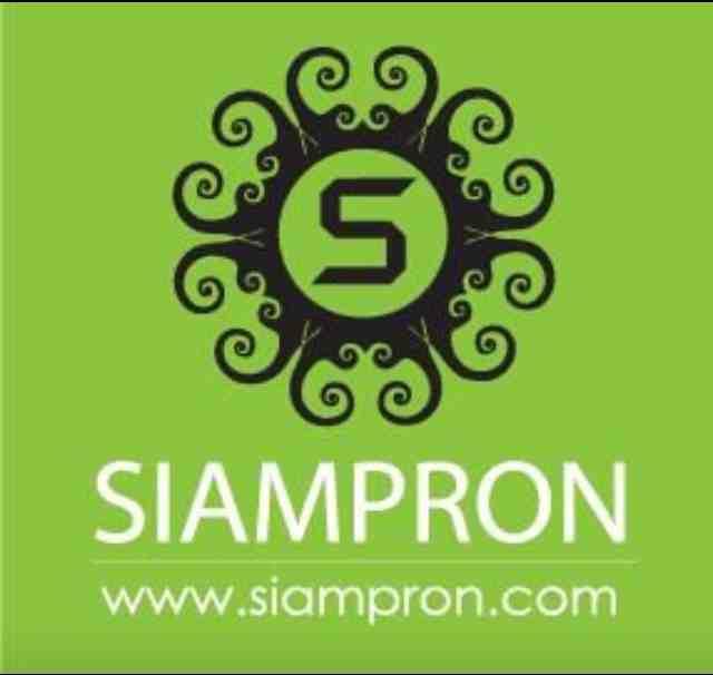www.siampron.com
