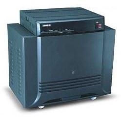 Thomson Computers