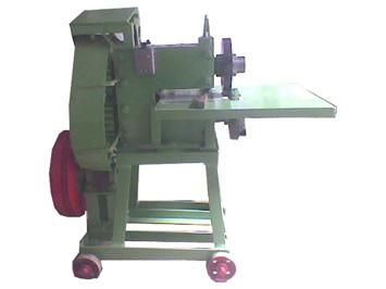Jandu Engineering works
