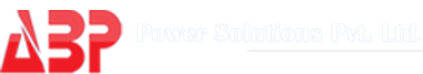 ABP Powers Solution