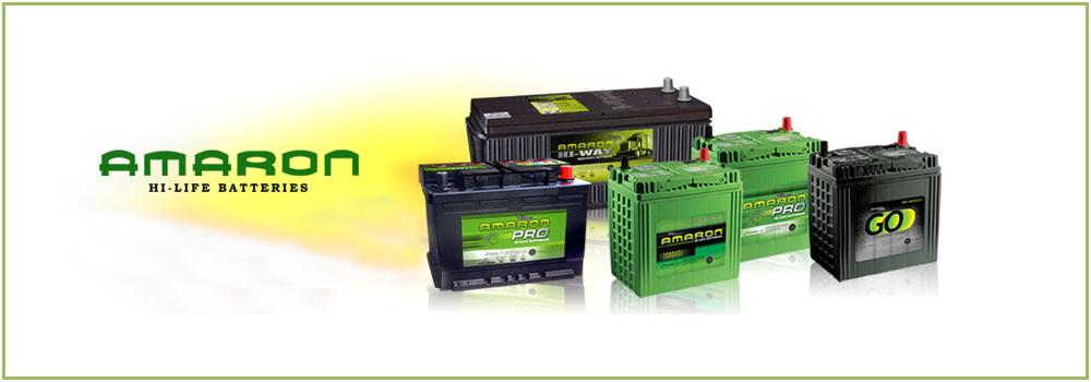 SUBBHA SHREE BATTERY CARE
