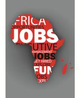 Ethiopia Executive Search