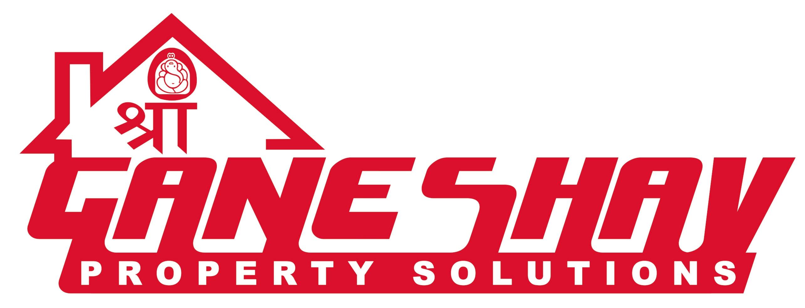 Shree Ganeshay Property Solution