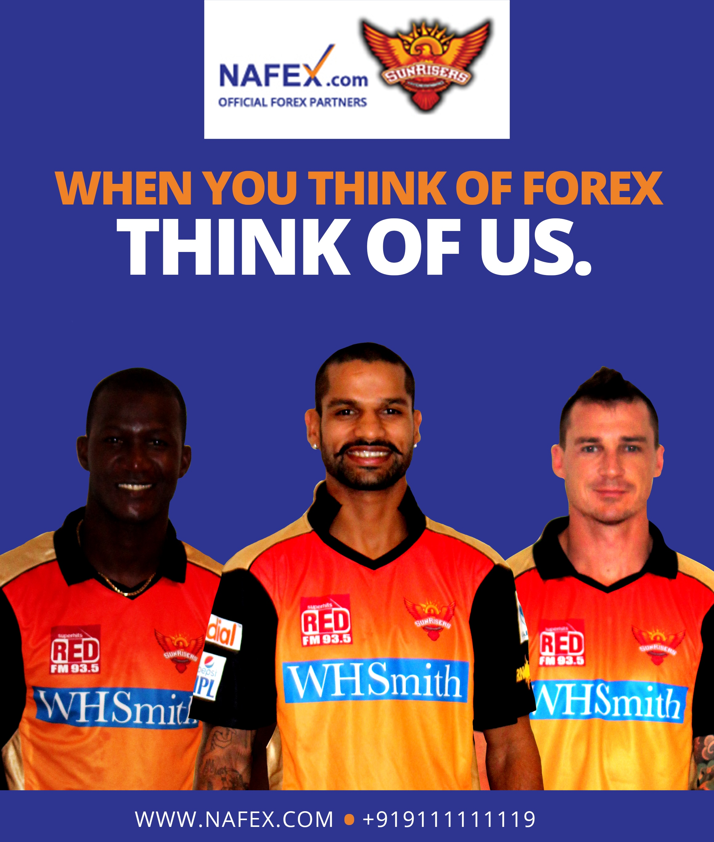 Nafex - South City 1 Foreign Currency Exchange Dealers Agents South City 1, Online Travellers Cheque & Forex Prepaid Card