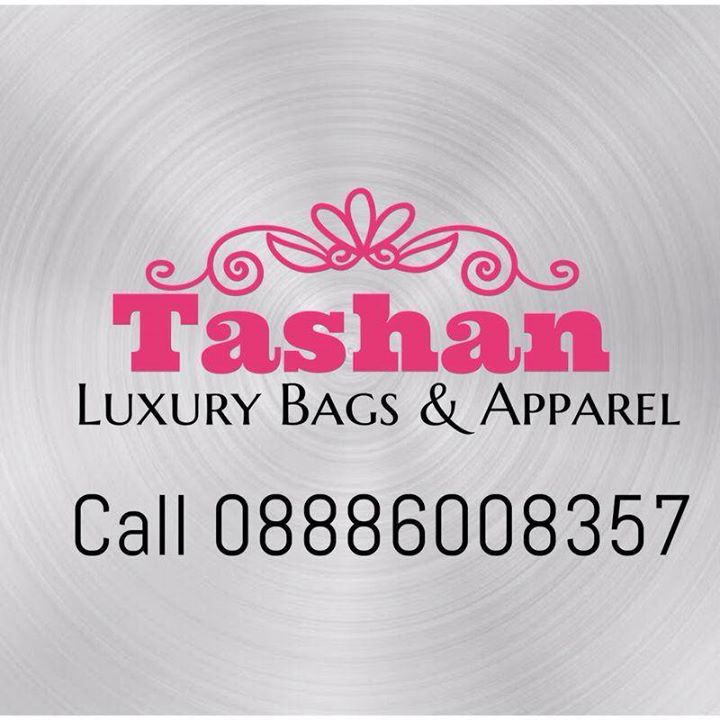 Tashan Bags and Apparel