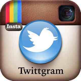 Twittgram
