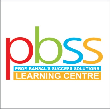 PBSS Commerce Coaching Centre Gurgaon