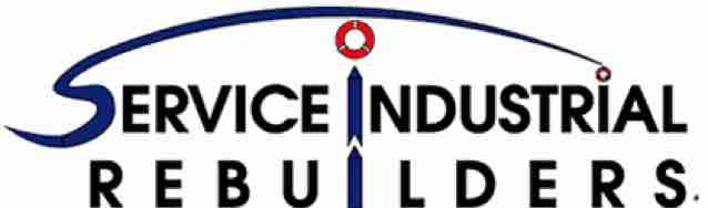 Service Industrial Rebuilders