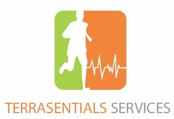 Terrasentials Services Limited