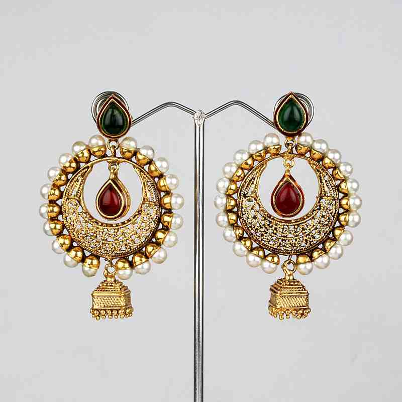 Shah Art Jewellery