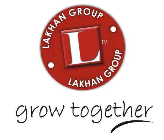 Lakhan Group