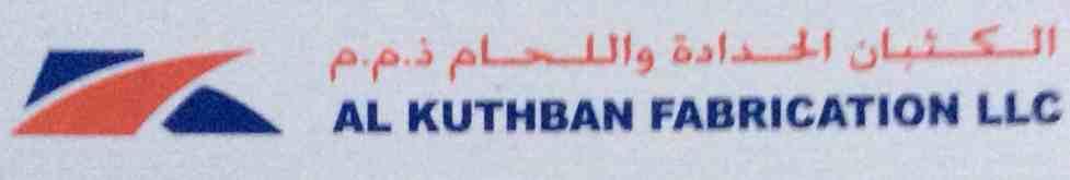 Al Kuthban Fabricatin