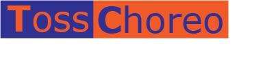 Toss Choreo | 9971993960 | 9899948250