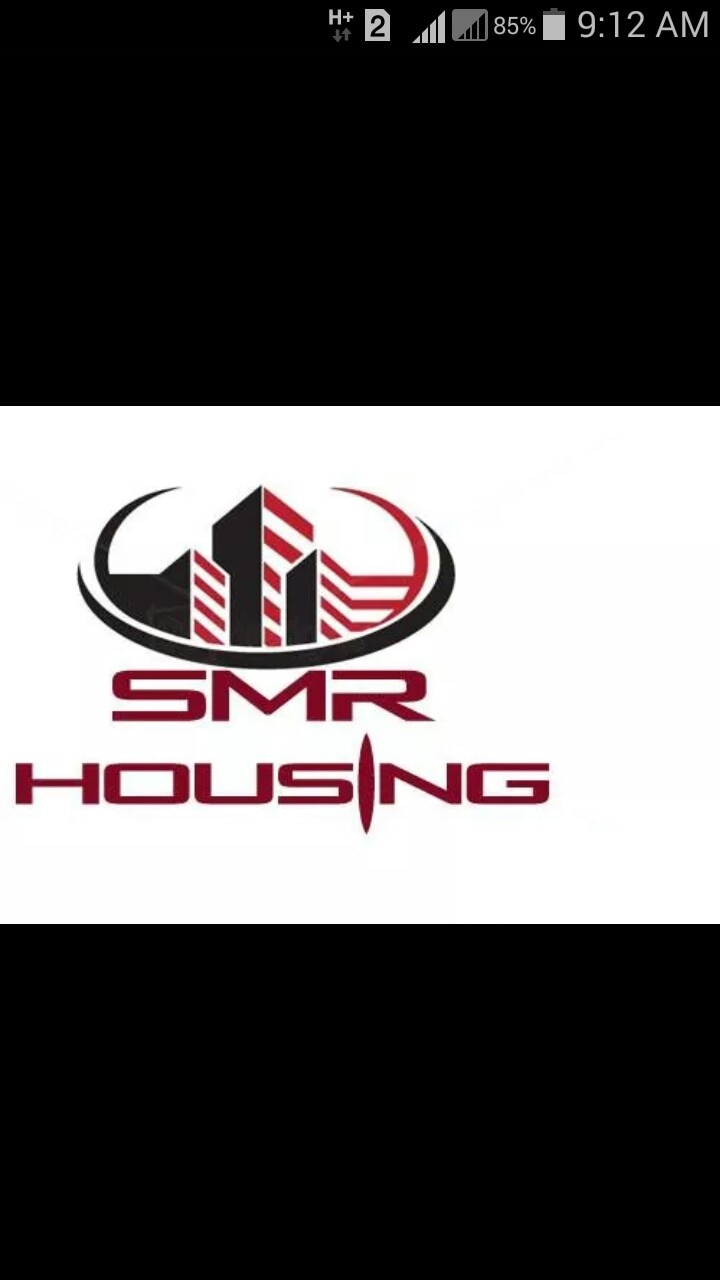 SMR HOUSING