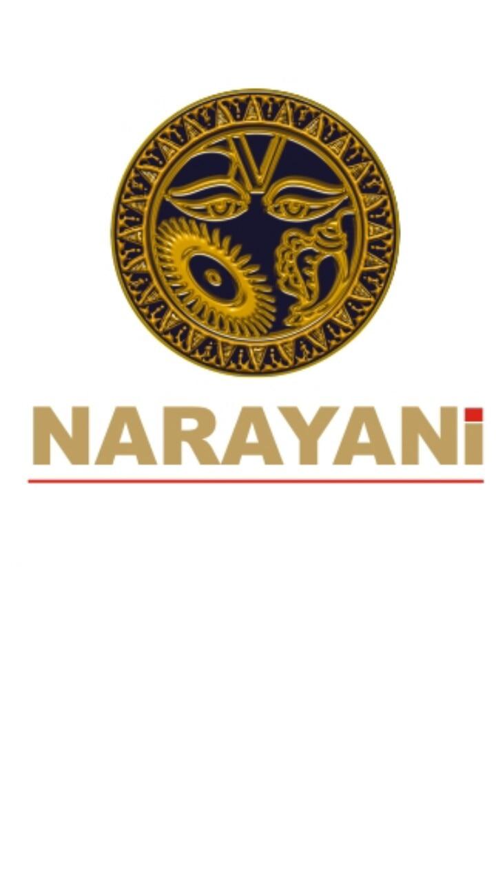 NARAYANI - House of Designer Sarees , Lehanga, Anarkali