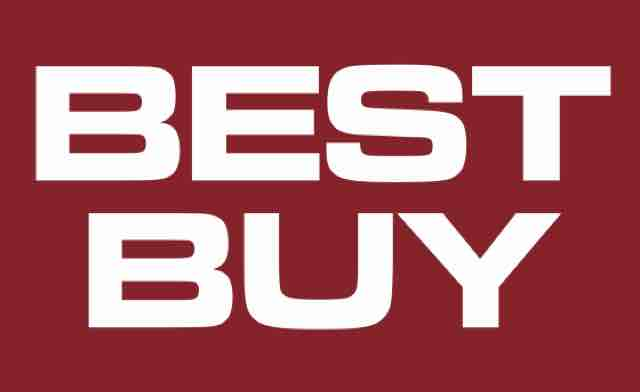 Best Buy Interiors