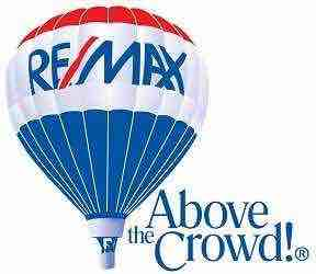 RE/MAX Top Properties