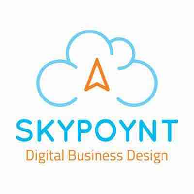 Skypoynt Pty Ltd
