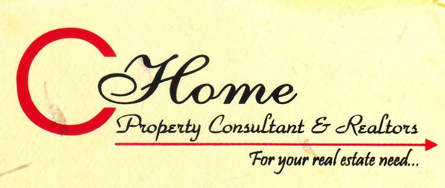 C Home Property Consultant
