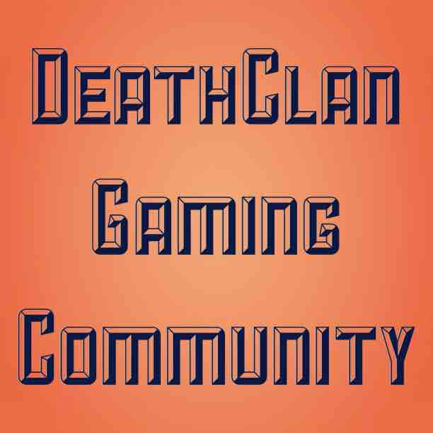 Deathclan For Video Games