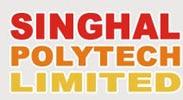 Singhal Polytech  Ltd.