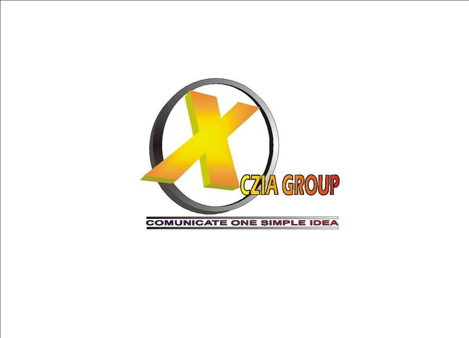Xczia Group