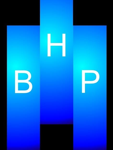 BHP Infocom