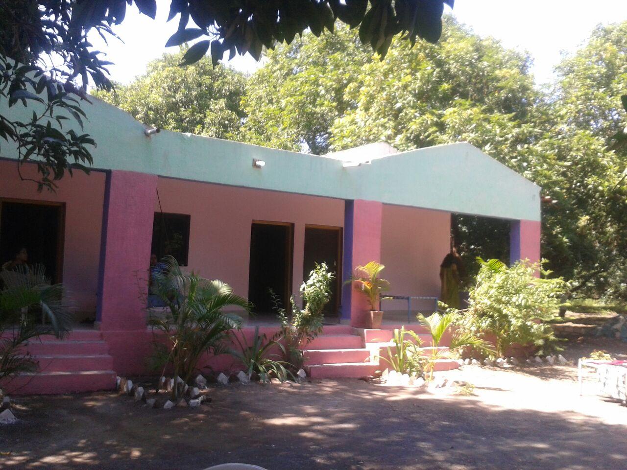 Shiv Farm House