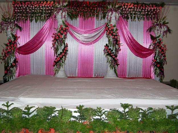 Raja Catering Marriages