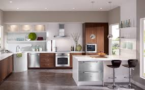 Petals Kitchens & Interiors 9717688044
