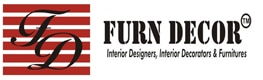 Online furniture shop.In
