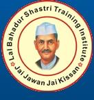 L B S T I, Gautam Nagar | 8588033483
