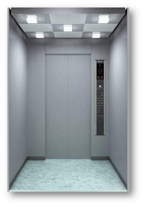 UTIS ELEVATORS |9350020232
